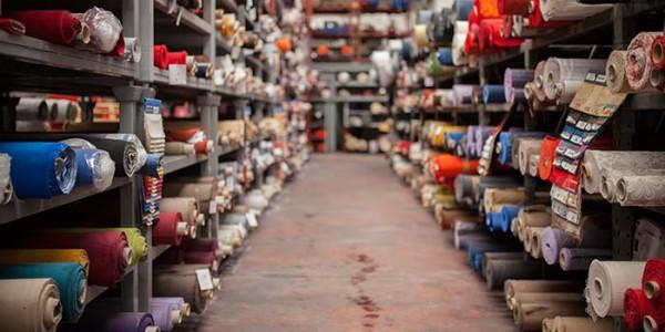 Produttori di tessuti per arredamento e auto cartex italia for Produzione tessuti arredamento