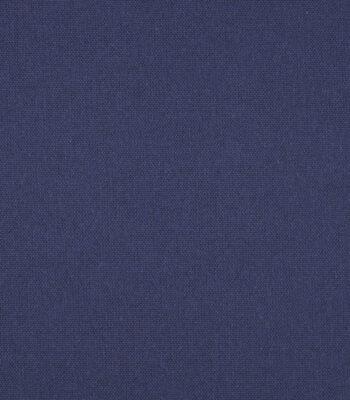 tessuto Cotone 180 25