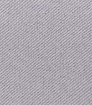 tessuto per divani e poltrone Belen 37
