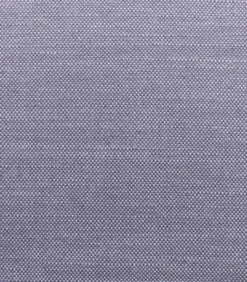 tessuto lino viscosa cotone Amber 05