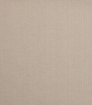 tessuto per divani e poltrone Foce 61