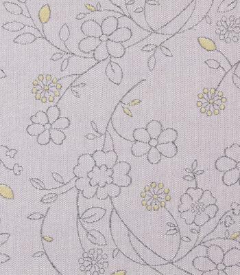 tessuto fiori Matilda 62