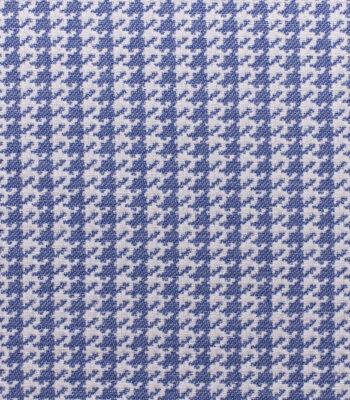 tessuto per divani e poltrone Queen 62