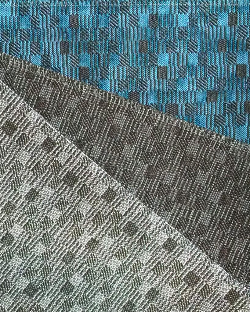 colori-fibra-tessuto-fodere-auto