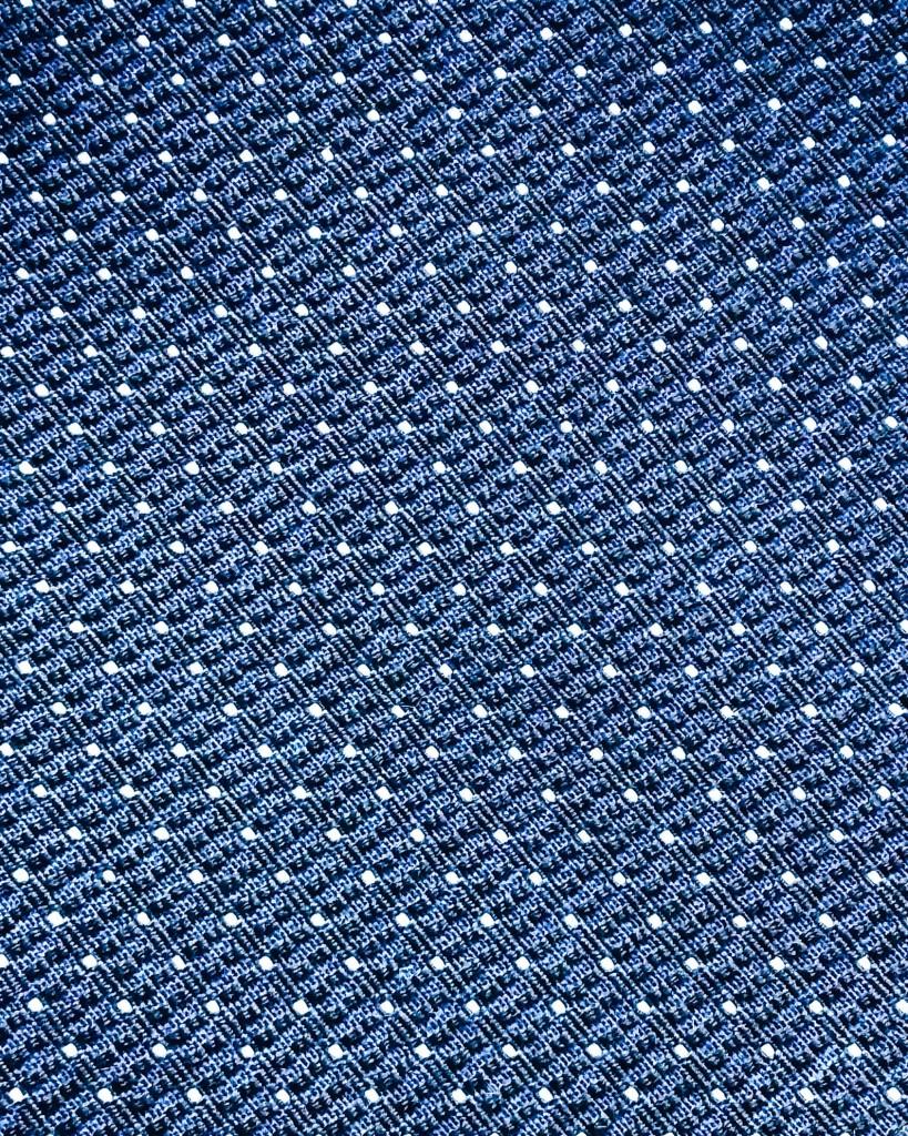 mito-tessuto-foto-auto-texture