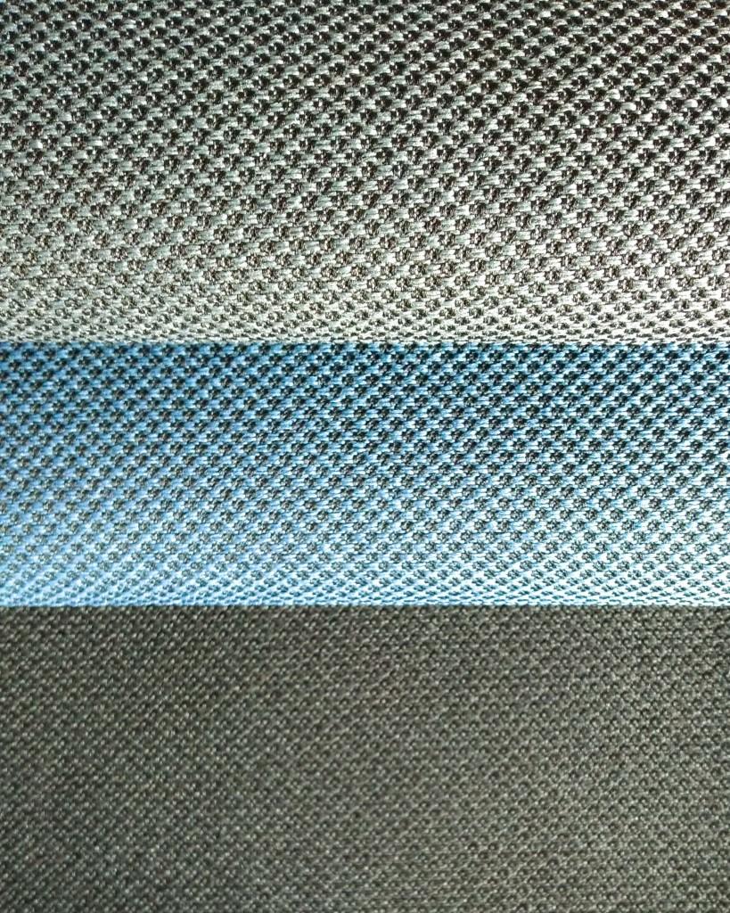 tre-colori-gabon-tessuti-fodere-auto